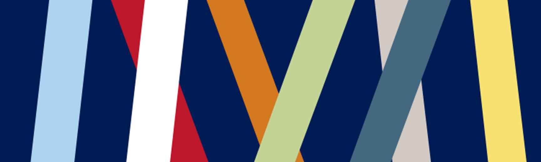 Meeting Minds logo