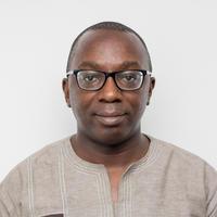 Kwabena Osei Boateng