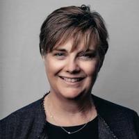 Paula Skokowski